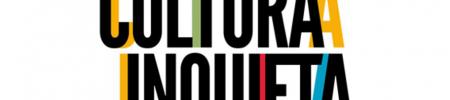 20150716_Conoce-empresas-digitales_Cultura-Inquieta